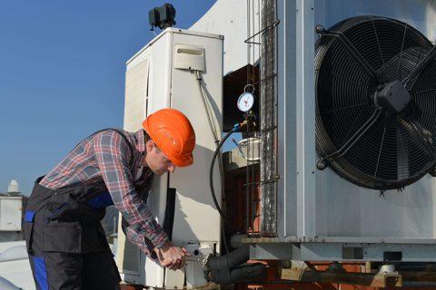 entreprise de CLIMATISATION,FROID INDUSTRIEL,GROUPES ÉLECTROGÈNES, installation climatisation HVAC