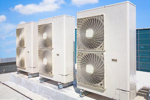 entreprise de climatisation en Algérie