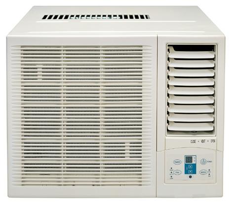 Acheter un climatiseur en Algérie