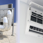 Les 5 meilleures raisons de planifier la maintenance de votre climatisation